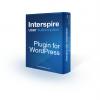 Interspire User Subscription Software copy