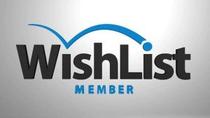 Wishlist-Member-Email-Integration