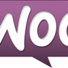 Woocommerce and Interspire