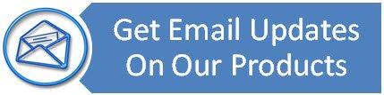 Get Email Updates