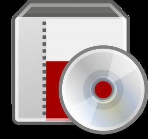 installer-97887_1280