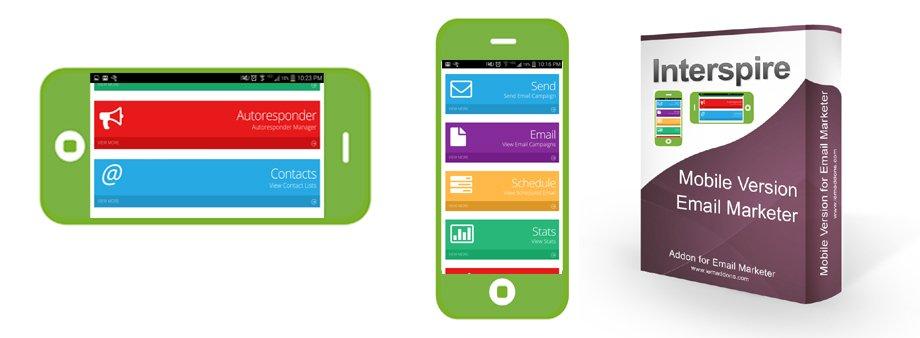 Mobile Version_slide