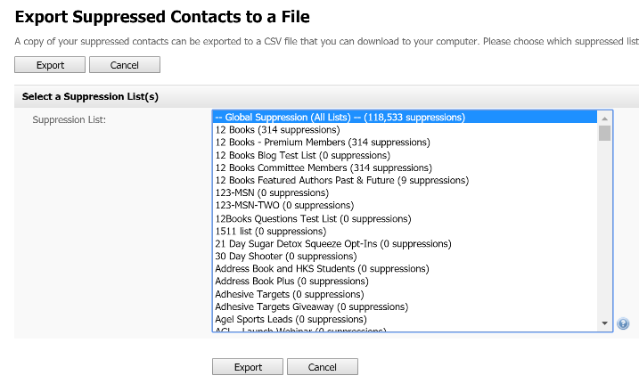 export-suppressed-contacts