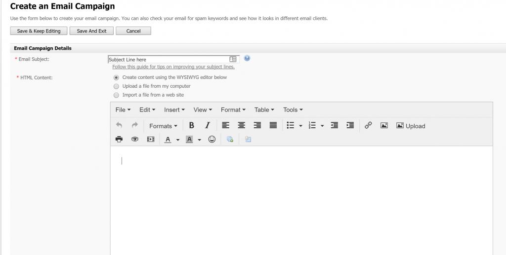 tinymce-editor-upgrade-iem