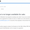 interspire email marketer not for sale